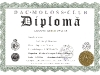 2-diploma-club-jun-ina